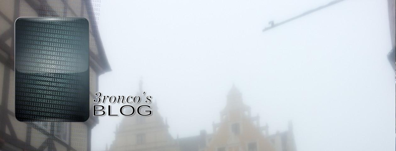 вяоӣсо's blog